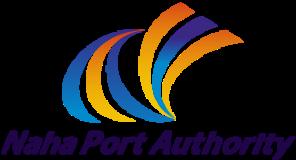 Naha Port Authority