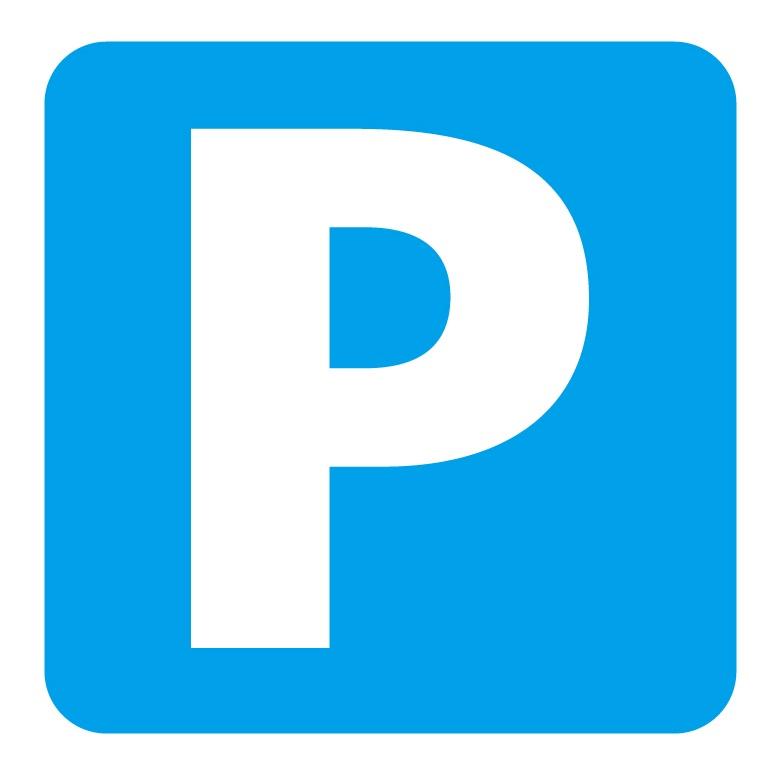 波の上うみそら公園駐車場無料開放!